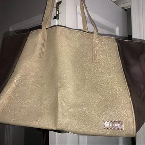 Venus Large Tote Bag